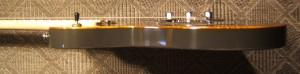 DSCF6229