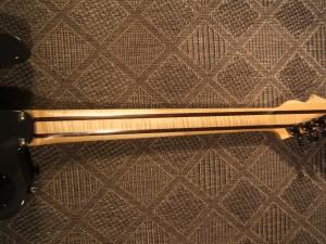 DSCF6255